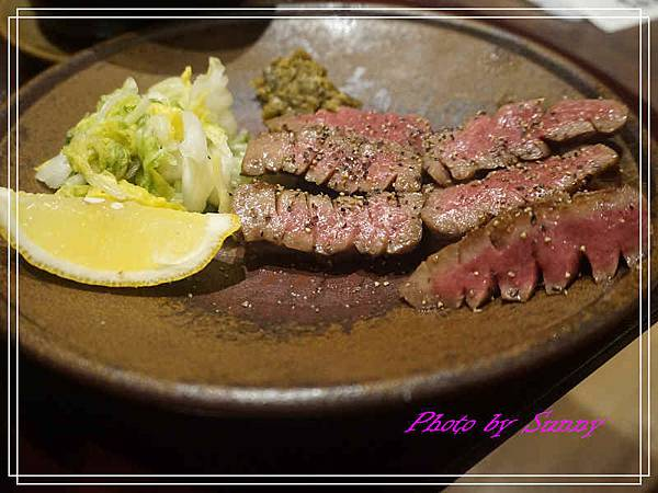 倉敷牛舌餐廳6.jpg