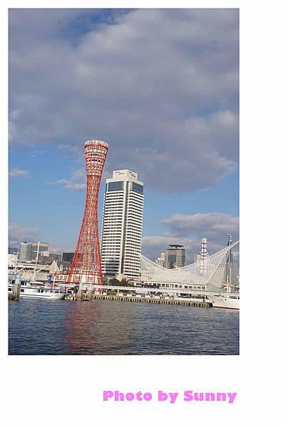 神戶港20.jpg
