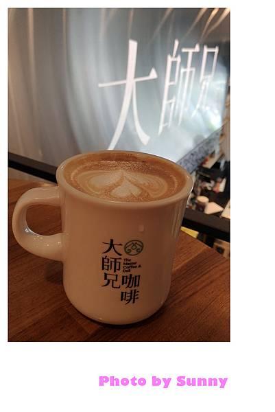 大師兄咖啡6.jpg