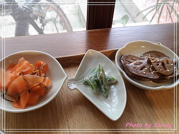 小器食堂溫州店15.jpg