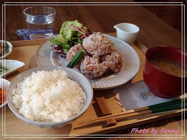 小器食堂溫州店16.jpg