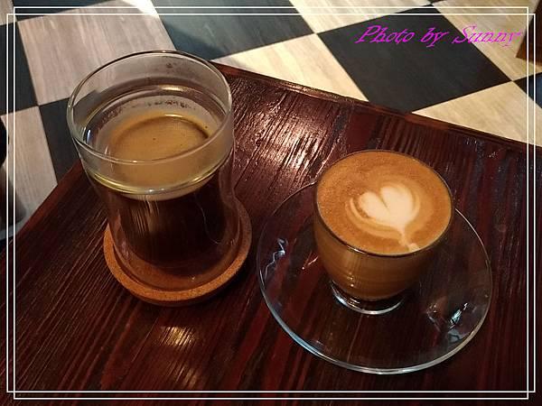 Joker coffee8.jpg