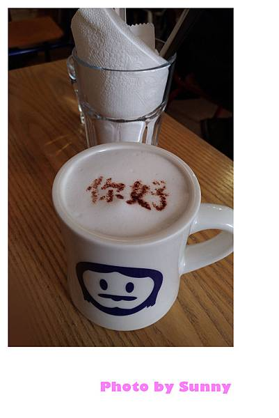 Jamling cafe11.jpg