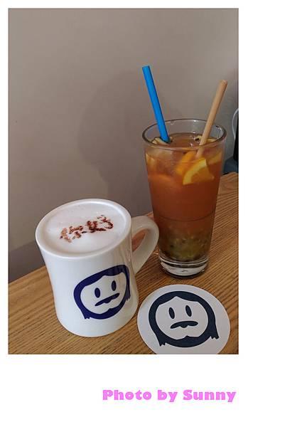 Jamling cafe12.jpg