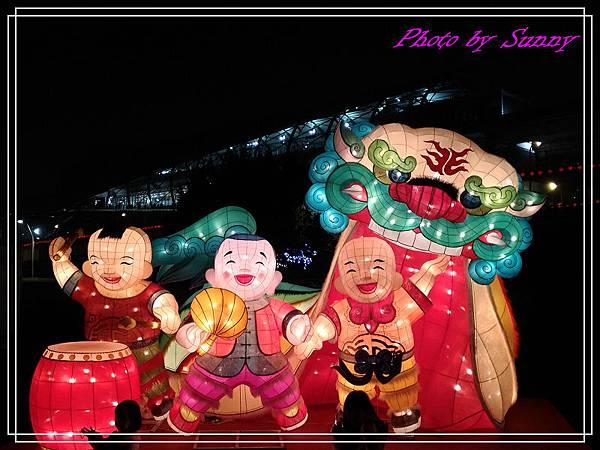 2018三重元宵燈節4.jpg