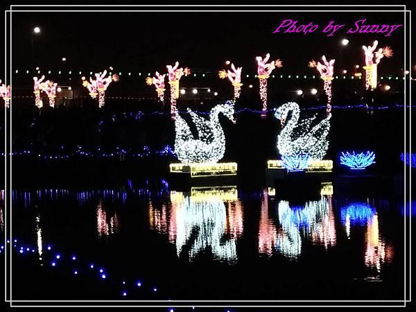 2018三重元宵燈節9.jpg