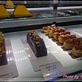 花蓮邊境法式甜點3.jpg
