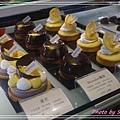 花蓮邊境法式甜點5.jpg