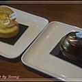 花蓮邊境法式甜點8.jpg