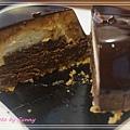 花蓮邊境法式甜點9.jpg