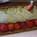 花蓮邊境法式甜點12.jpg