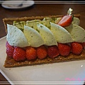 花蓮邊境法式甜點11.jpg