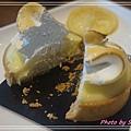 花蓮邊境法式甜點10.jpg