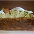 花蓮邊境法式甜點13.jpg