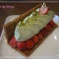 花蓮邊境法式甜點14.jpg