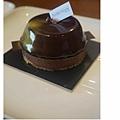 花蓮邊境法式甜點19.jpg