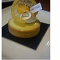花蓮邊境法式甜點20.jpg