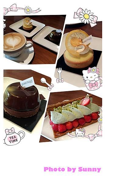 花蓮邊境法式甜點22.jpg