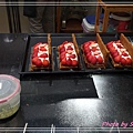 花蓮邊境法式甜點24.jpg