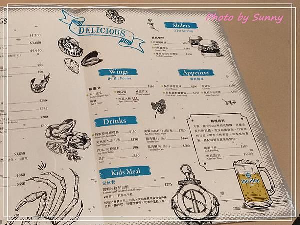 大碼頭海鮮8.jpg