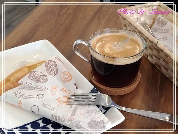 HIRO CREPE7.jpg