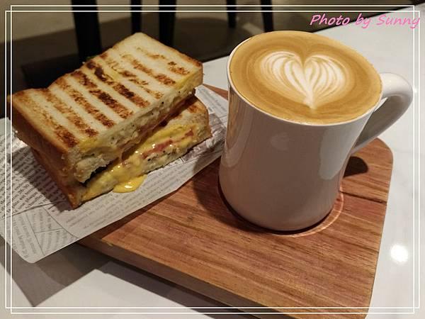 cho cafe9.jpg