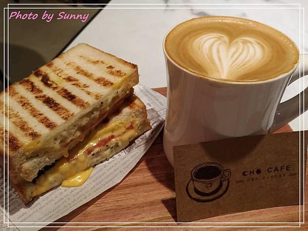 cho cafe11.jpg
