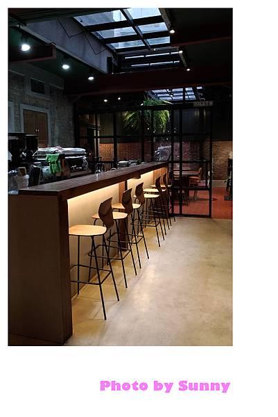 cho cafe21.jpg