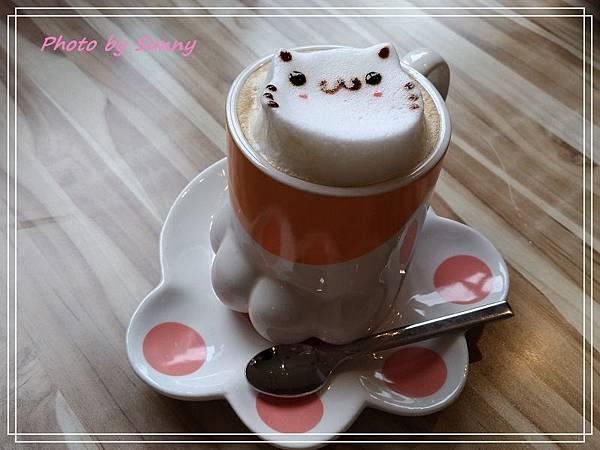 框影咖啡3.jpg