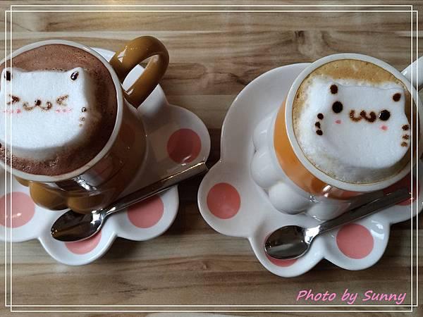 框影咖啡4.jpg