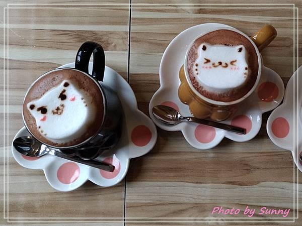 框影咖啡5.jpg