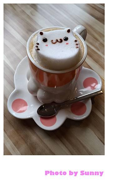 框影咖啡34.jpg