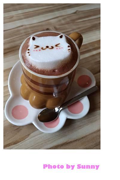 框影咖啡35.jpg
