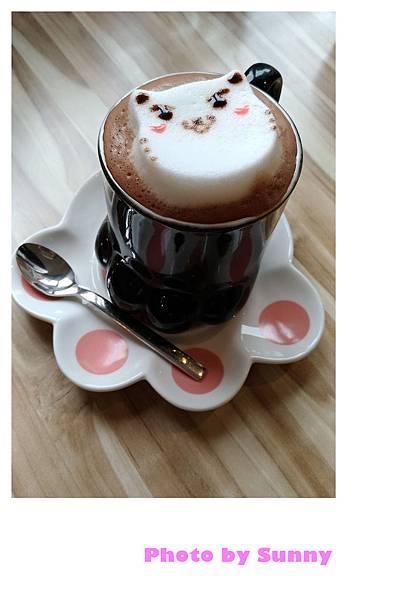 框影咖啡36.jpg