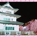 18-04-26-21-19-24-555_deco.jpg