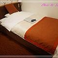 hotel new ueno2.jpg