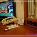 hotel new ueno4.jpg