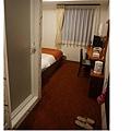 hotel new ueno10.jpg