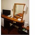 hotel new ueno16.jpg