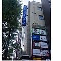 hotel new ueno23.jpg