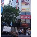 hotel new ueno24.jpg