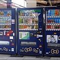 京王多摩中心車站4.jpg