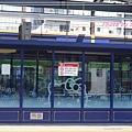 京王多摩中心車站6.jpg