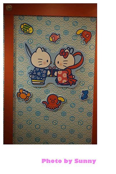 江之島kitty茶寮餐廳44.jpg