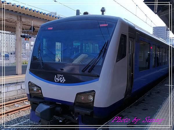 青森站16.jpg
