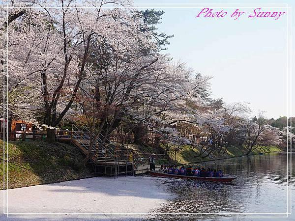 弘前公園5.jpg