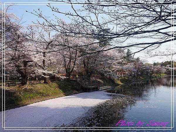 弘前公園6.jpg