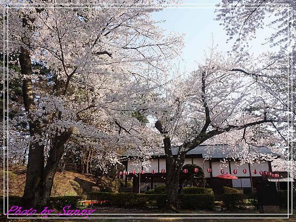 弘前公園7.jpg