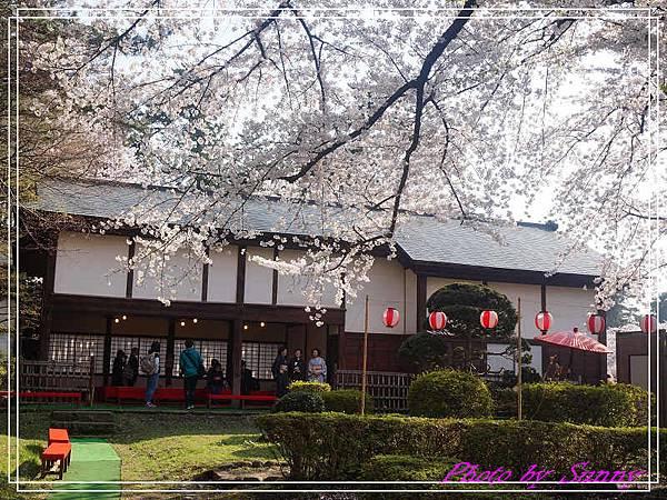 弘前公園8.jpg