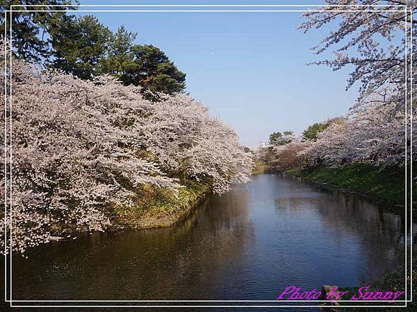 弘前公園16.jpg